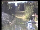 Wetter Webcam Les Rasses