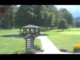 Preview Wetter Webcam Interlaken (Berner Oberland, Thunersee, Brienzersee)