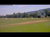 temps Webcam Otelfingen