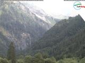 Preview Meteo Webcam Unteriberg