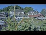 Preview Temps Webcam Fuschl am See