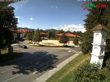Preview Wetter Webcam Judendorf-Straßengel