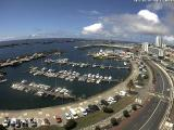 temps Webcam Ponta Delgada