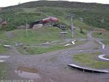 temps Webcam Åre