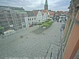 Wetter Webcam Ahlen