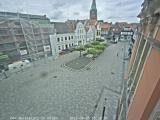 temps Webcam Ahlen