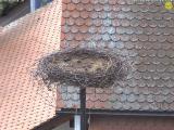 Preview Weather Webcam Bornheim