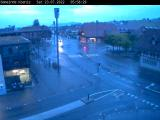 temps Webcam Köniz