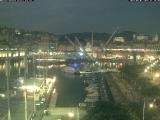Wetter Webcam Genua