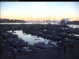 meteo Webcam Poreč (Istria)