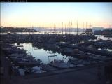 temps Webcam Poreč (Istrien)