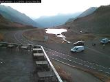 Wetter Webcam Gadmen (Sustenpass)