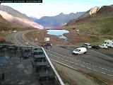 temps Webcam Gadmen (Sustenpass)