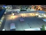 Preview Wetter Webcam Pori